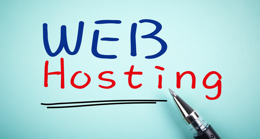 Web hosting for small businesses – how to choose