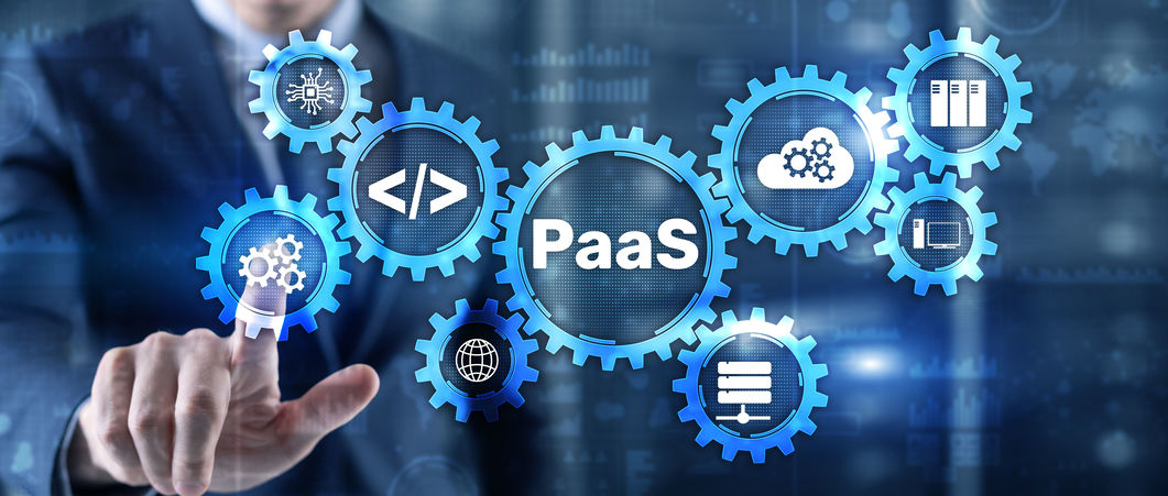 What is PaaS? Platform-as-a-service explained