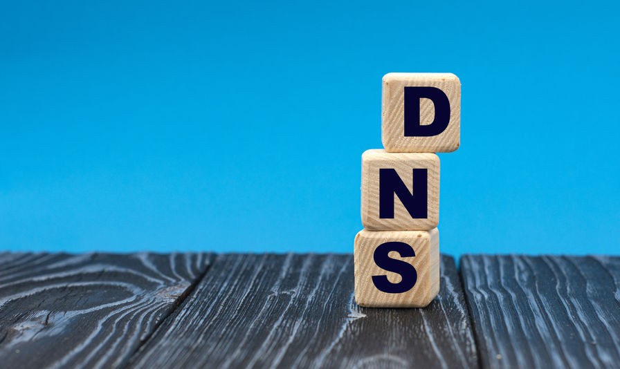 FQDN (Fully Qualified Domain Name) Meaning